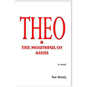 THEO and the Mouthful of Ashes - Order here