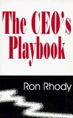 The CEOs Playbook